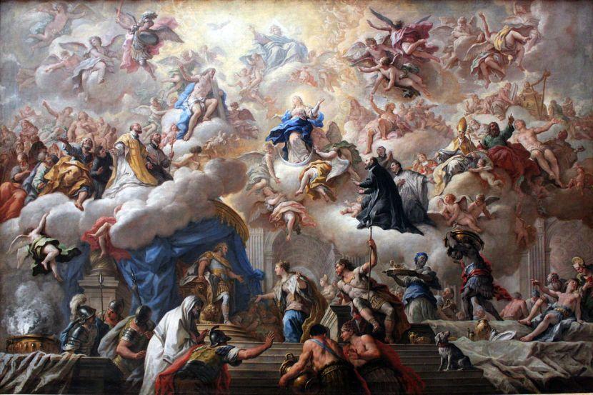 1200px-1710-15_de_Matteis_Triumph_of_the_Immaculate_anagoria.jpg